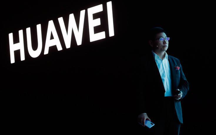 Θα συνεχίσει να επενδύει στην τεχνολογία 5G και την κυβερνοασφάλεια – Newsbeast