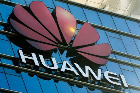 Αλλαγή δεδομένων για το εμπάργκο στη Huawei και το «plan B» των Κινέζων – Newsbeast