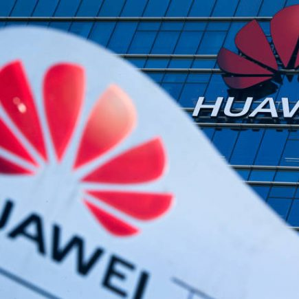 Τι απαντά η Huawei στο μπλόκο της Google – Newsbeast