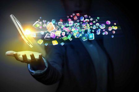 Πώς να τα βελτιώσετε με τη βοήθεια του κατάλληλου Digital Marketing Agency – Newsbeast