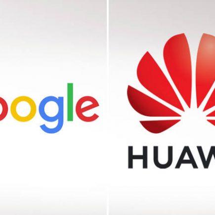 Η Google μπλοκάρει τις αναβαθμίσεις του Android στα κινητά της Huawei – Newsbeast