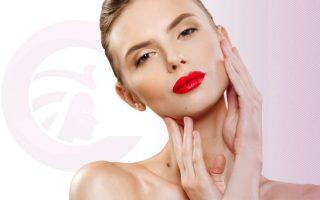 Η πρωτοποριακή φυσική μέθοδος αναζωογόνησης του δέρματος – Newsbeast