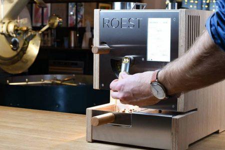 Το πανάκριβο όνειρο του λάτρη του καφέ – Newsbeast