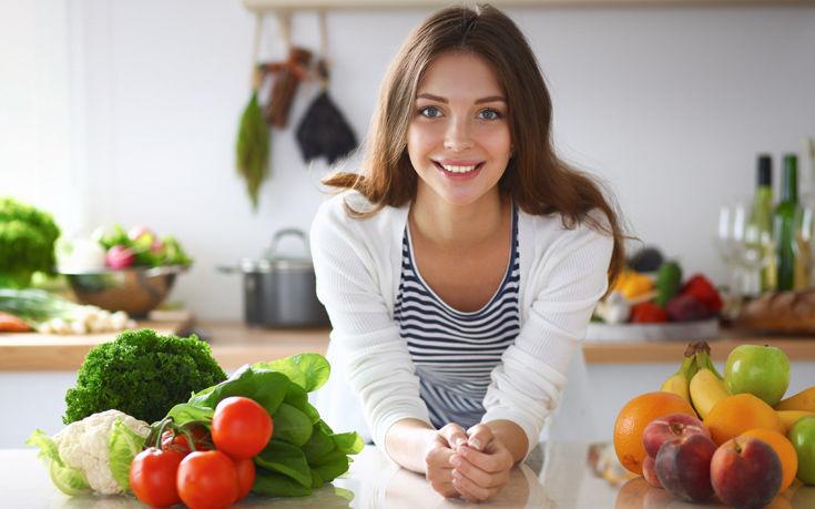 Τι πρέπει να αποφεύγουμε να τρώμε ή να πίνουμε με άδειο στομάχι – Newsbeast