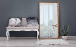 Πώς να καλύψετε ή να εξαφανίσετε γρατζουνιές από καθρέπτες και τζάμια – Newsbeast