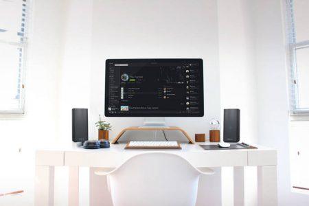 Τα ηχεία PC μπορούν να έχουν και χαρακτήρα πέρα από ισχύ – Newsbeast