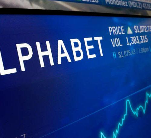 Η μητρική της εταιρεία ξεπέρασε το ένα τρισ. σε χρηματιστηριακή αξία – Newsbeast