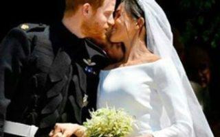 Οι 7 πιο χλιδάτοι γάμοι celebrities που «σημάδεψαν» τη δεκαετία