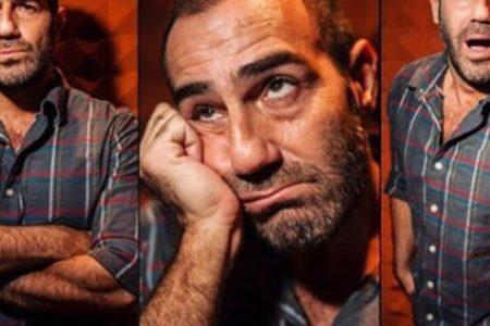 Αντώνης Κανάκης - ΣΚΑΙ: Η κόντρα συνεχίζεται με «πόλεμο» ανακοινώσεων