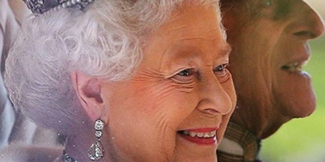 Viral έχει γίνει ο εγγονός της βασίλισσας Ελισάβετ που διαφημίζει γάλα στην Κίνα!