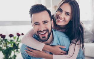 Αυτός είναι ο τρόπος που επιλέγουμε τελικά σύζυγο – Newsbeast