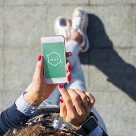 Η εφαρμογή που ενημερώνει τους καταναλωτές για βλαβερές ουσίες σε προϊόντα – Newsbeast