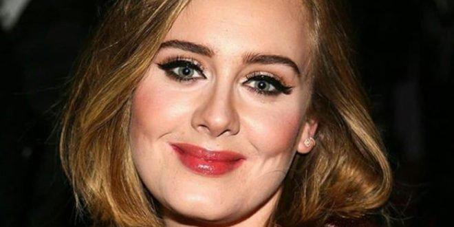 Αξίζει η δίαιτα που ακολούθησε η Adele και έχασε τα κιλά που ήθελε;