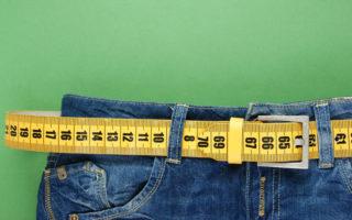 Υπάρχει τρόπος να χάσω τα κιλά που θέλω για πάντα; – Newsbeast