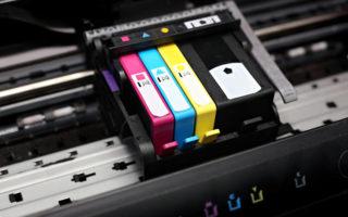 Γιατί τα μελάνια των εκτυπωτών είναι διαχρονικά τόσο ακριβά; – Newsbeast