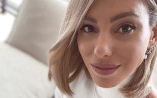 Τι είναι η δίαιτα keto που κάνουν πολλοί Έλληνες celebrities, όπως η Ευρυδίκη Βαλαβάνη;