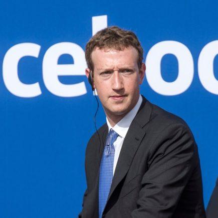 Ο Μαρκ Ζούκερμπεργκ προανήγγειλε αλλαγές στο Facebook – Newsbeast
