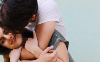 Τα 10 λάθη που κάνεις ασυνείδητα και σαμποτάρεις τη σχέση σου!
