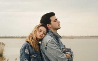 Σχέση με παντρεμένο; 5 λόγοι για τους οποίους δύσκολα θα χωρίσει τη γυναίκα του...