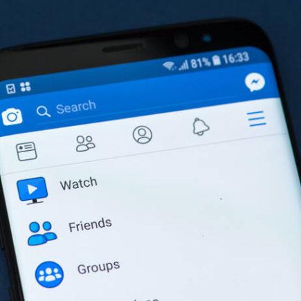 Facebook και Instagram ρίχνουν την ποιότητα των βίντεο – Newsbeast