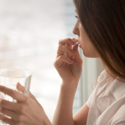 Μην παίρνετε αυτό το φάρμακο – Κίνδυνος εμφάνισης ηπατικής βλάβης – Newsbeast