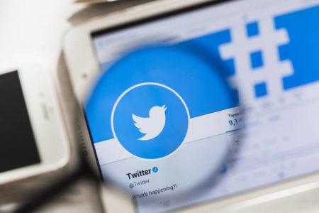 Το Twitter ενθαρρύνει την εργασία απ' το σπίτι λόγω κορονοϊού – Newsbeast