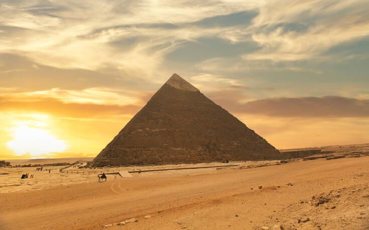 Ξεναγηθείτε σε κορυφαία μνημεία με μερικά… κλικ – Newsbeast