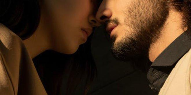 Είστε συνέχεια μαζί; 10 βασικοί κανόνες για να βελτιώσετε τη σχέση σας!