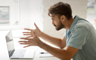 Έτσι θα βελτιώσεις αισθητά το ίντερνετ στο σπίτι – Newsbeast
