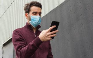 Η πρώτη τηλεφωνική γραμμή βοήθειας με τεχνητή νοημοσύνη – Newsbeast