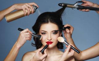 Πώς να ανανεώσεις το look σου ακόμα και μέσα από το σπίτι – Newsbeast