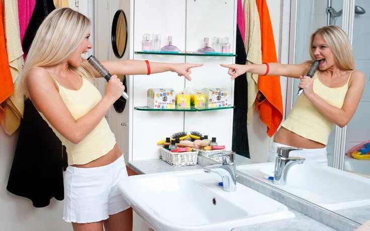 H εφαρμογή που σε βοηθά να πλένεις τα χέρια με χαρά, τώρα με τον κορονοϊό – Newsbeast