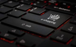 Οι χρυσές μέρες του ηλεκτρονικού εμπορίου, οι προκλήσεις της επόμενης μέρας και τα «αγκάθια»