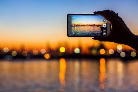 Η εφαρμογή που μετατρέπει τις φωτογραφίες σε έργα τέχνης – Newsbeast