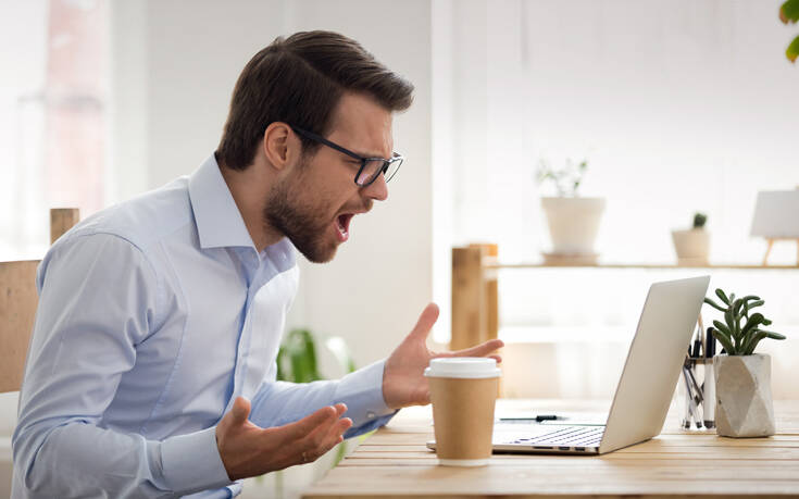 Δυο τρόποι να γίνει πιο γρήγορος ο υπολογιστής σου – Newsbeast