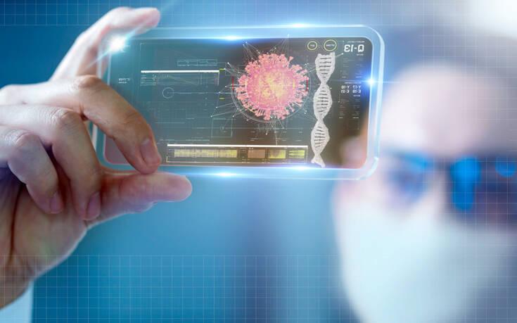 Βιοδείκτες-κλειδιά για πρόβλεψη θανάτου των ασθενών – Newsbeast