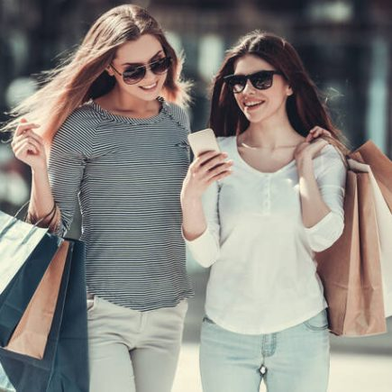 Τα shopping λάθη που κάνεις και ξετινάζεσαι οικονομικά – Newsbeast