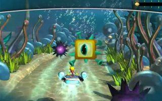 Κυκλοφόρησε το πρώτο παιχνίδι που… συνταγογραφείται – Newsbeast