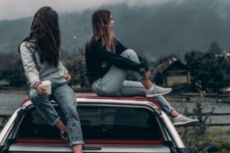 «Ήμαστε φίλες για 15 χρόνια και πλέον δεν μιλάμε! ΓΙΑΤΙ;»