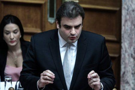 Κόντρα για τα 5G και τις ραδιοσυχνότητες μεταξύ ΝΔ – ΣΥΡΙΖΑ – Newsbeast