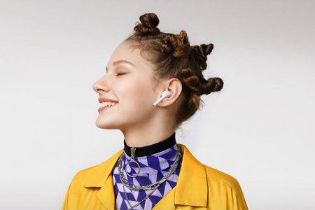 τα απόλυτα gadgets του φετινού καλοκαιριού – Newsbeast