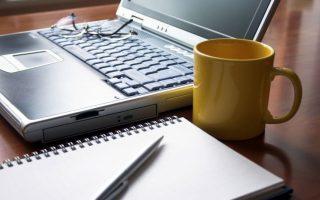 Μάθε τα πάντα για τα refurbished προϊόντα τεχνολογίας και γιατί να τα επιλέξεις – Newsbeast
