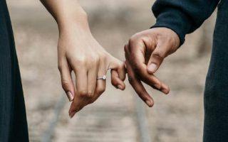 «Δεν αντέχω να είμαι ο... άνδρας στον γάμο μου! Να τον χωρίσω;»