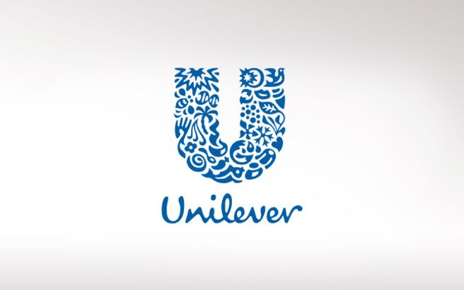 Τέλος οι διαφημίσεις της Unilever από Facebook, Twitter και Instagram στις ΗΠΑ – Newsbeast