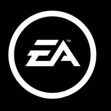 Άκρως θετικά οικονομικά αποτελέσματα για την EA στο πρώτο τρίμηνο του 2021 – Newsbeast