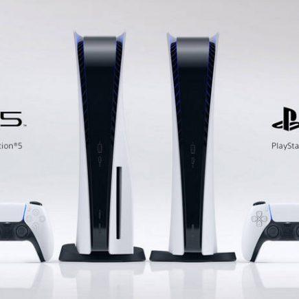 Τα μεγάλα σχέδια της Sony για το PlayStation 5 – Newsbeast