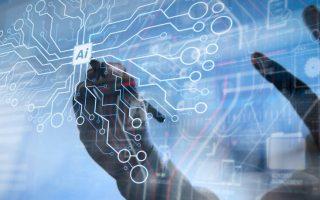 Η Τεχνητή Νοημοσύνη είναι «ρατσιστική» – Newsbeast