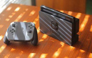 H έκπληξη που αναμένεται να μας φέρει του χρόνου η Nintendo – Newsbeast