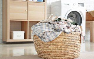 Τρία μυστικά που πρέπει να γνωρίζετε όταν βάζετε πλυντήριο – Newsbeast
