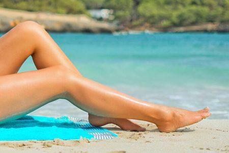 Φλεβίτιδα και καλοκαίρι; Προλαβαίνετε – Newsbeast